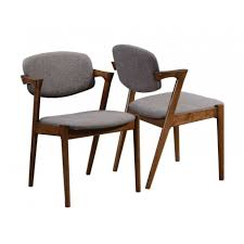 Metal Dining Room Chair Dining Tables Upholstered Dining Chairs With Arms Modern