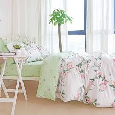country bed set promotion shop for promotional country bed set on