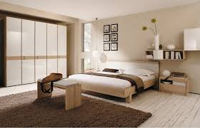 bedroom wall paint colors home decor interior and exterior also
