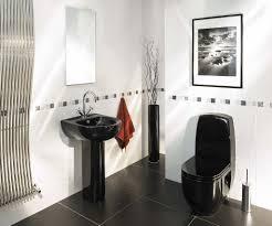 Beige And Black Bathroom Ideas 100 White Bathroom Design Ideas Bathroom Design Marvelous
