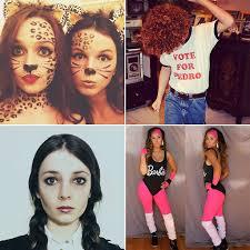 Tween Halloween Party Ideas by 60 Diy Halloween Costume Ideas Tailored To Teens Popsugar