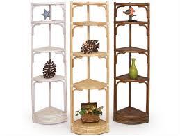 modern corner bookshelf modern corner shelving unit contemporary