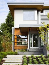 Loft Designs by Home Loft Designs House Design Plans