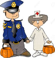 halloween characters clipart policeman halloween costume clipart free policeman halloween