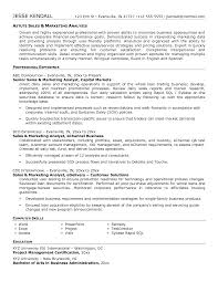 Cover Letter Examples Resume Job Application Cover Letter Samples     happytom co Telecommunications Resume   software engineering manager resume