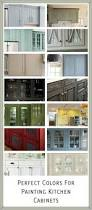 Best Paint For Kitchen Cabinets 2017 by Kitchen Charcoal Painted 2017 Kitchen Cabinets Awesome Painted