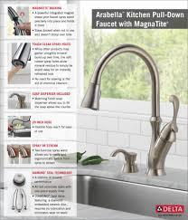 moen kitchen faucet repair kit home depot home design ideas