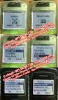 HCM - Hướng dẫn phân biệt Nokia <b>1202</b> hàng xịn chính hãng với <b>1202</b> <b>...</b>