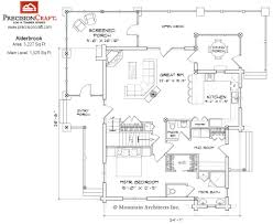 Small Cabin Floor Plans Free Free Log Cabin Floor Plans Exquisite 5 Log Home Plans 11 Totally