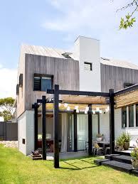 10 australian home decor blogs you should be following