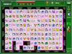 รวมเกมสเปคต่ำเล่นได้ทุกเครื่อง ภาค 2 - Popcornfor2's Community 2009