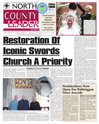 north county leader 26th august 2014 by sean fitzmaurice issuu