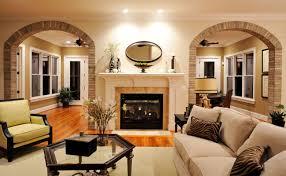 Beautiful Decorating A House Contemporary Home Design Ideas - Decorating a home
