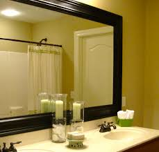 bathroom design glamorous surface mount medicine cabinet in