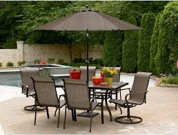 Lowes Gazebos Patio Furniture - patio gazebo on lowes patio furniture for amazing sears patio
