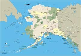 Juneau Alaska Map ferrying through alaska u0027s inside passage a two week itinerary