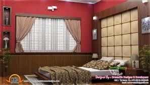 modern house designs uae