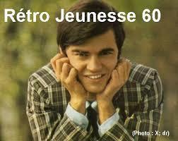 Thierry (Lou) Vincent de son véritable nom <b>Louis Locatelli</b>. - ThierryVincent_M