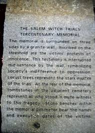 ideas about Salem Witch Trials on Pinterest   Witch Trials     Pinterest       ideas about Salem Witch Trials on Pinterest   Witch Trials  Salem Witch Trials Victims and History