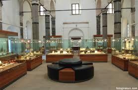Müzelerin önemi nedir