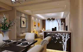 Cheap Livingroom Furniture Room Interior Design Sofa Dining Room Living Room Layout With