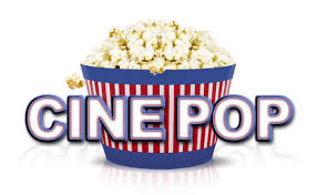 Cine PoP Tv Online