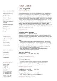 ideas about Latest Resume Format on Pinterest   Functional