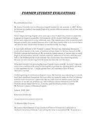 Doc          Promotion Announcement Letter Sample     Promotion