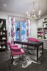 Feminine Living Room by Best 25 Pink Accents Ideas On Pinterest Pink And Grey Rug
