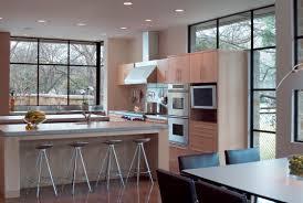 double kitchen island designs