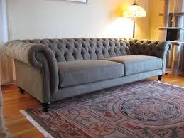 Best I Need TUFTED DECOR Images On Pinterest Living Room - Jar designs alphonse tufted sofa