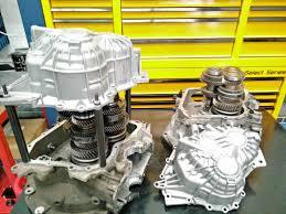 m32 gearbox u2013 wg motorworks
