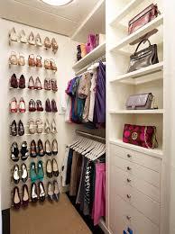 1000 images about closet organization on pinterest organized