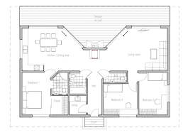 100 garage build plans how to build a shelf for the garage