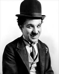 Comedy - Wikipedia, the free encyclopedia