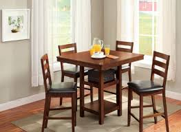 Dining Room Table Sets Cheap Cheap Dining Room Table And Chair Sets 5211 Provisions Dining