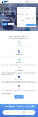 Essay Apa Essay Template Apa Style Essay Format Picture   Resume     SBP College Consulting