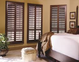 Home Depot Interior Window Shutters Decorating Simple Interior Windows Decor Ideas With Faux Wood