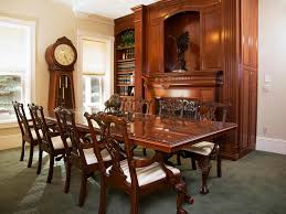 dining room adorable victorian dining room design ideas