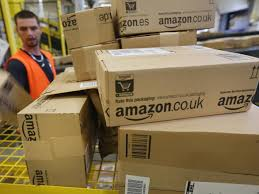 amazon black friday games calendar amazon to spread black friday sales over twelve days the independent