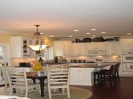 kitchen pendant lighting lowes kitchen lighting lowes kitchen pendant lights plus 3 light nickel