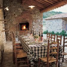 Italian Home Decorations Italian Farmhouse Plans The Cosmopolitan Tuscany Interior Design