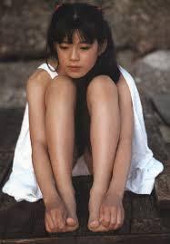 Galleries Nozomi Kurahashi |nozomi kurahasiヌード投稿画像\u0026nozomi kurahasiヌード投稿画像