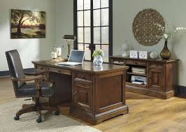 Home Office Furniture Ashley Furniture Home Office Crafts Home