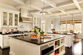 Rugs Kitchen Joss And Main Rugs Kitchen Contemporary With 90 Degree Sliding