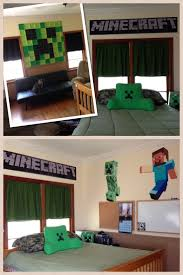 best 25 minecraft bedroom decor ideas on pinterest minecraft best 25 minecraft bedroom decor ideas on pinterest minecraft room minecraft bedroom and minecraft crafts