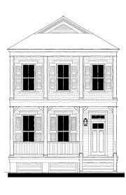 House Plan Search by House Plan Search Results From Allison Ramsey Architects