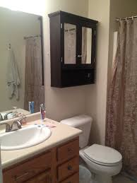 Bathroom Wall Shelving Ideas by Bathroom Cabinets Espresso Bathroom Wall Cabinet Small Bathroom