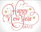 Happy New Year Greetings 2015 | Wishes Greetings, Greeting Cards