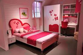 Affordable Girls Bedroom Furniture Sets Bedroom Furniture Beautiful Butterfly Bedroom Decorating
